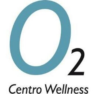 O2 centro wellness plenilunio