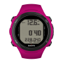 ss020396000-d4i-novo-pink-dive-depth-metric