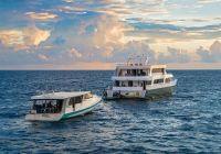 Boat09w857h570crwidth857crheight570