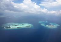 Maldivas-20-1024x768
