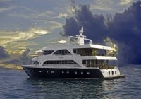 00_maldivas-_-cruceros-vida-a-bordo-_-Aspasia-Dive-_-Sea-Rose-_-Iruvai-_-Submaldives-_-Judith-de-la-Rosa-_-liveaboards-mald