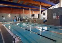 02_piscinaO2plenilunio