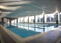 06_piscina-aravaca